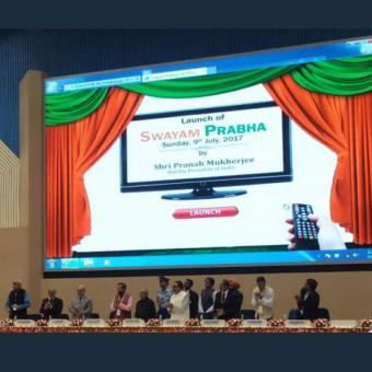 http://www.indiantelevision.com/sites/default/files/styles/340x340/public/images/tv-images/2017/09/01/SWAYAM_Prabha1.jpg?itok=7BHVHkT0