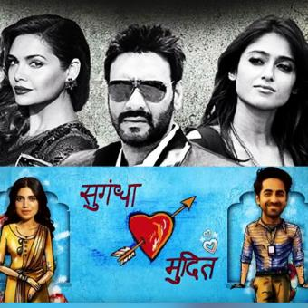 https://www.indiantelevision.in/sites/default/files/styles/340x340/public/images/tv-images/2017/09/01/movie.jpg?itok=Ax-wECf1