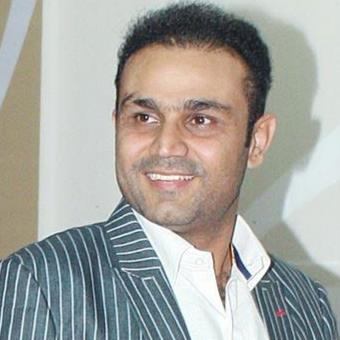http://www.indiantelevision.com/sites/default/files/styles/340x340/public/images/tv-images/2017/09/04/sehwag.jpg?itok=l6qs2wTC