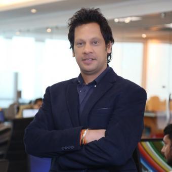https://www.indiantelevision.com/sites/default/files/styles/340x340/public/images/tv-images/2017/09/05/Pankaj-Krishna1.jpg?itok=dtbskw8o