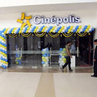 http://www.indiantelevision.com/sites/default/files/styles/340x340/public/images/tv-images/2017/09/06/cinepolis.jpg?itok=53zV6pqT
