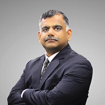 https://www.indiantelevision.com/sites/default/files/styles/340x340/public/images/tv-images/2017/09/07/Ramki_Sankaranarayanan.jpg?itok=gnBFI3VU