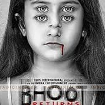 https://www.indiantelevision.com/sites/default/files/styles/340x340/public/images/tv-images/2017/09/13/bhoot.jpg?itok=4FP2kxFa