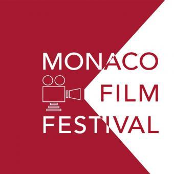 https://www.indiantelevision.com/sites/default/files/styles/340x340/public/images/tv-images/2017/09/14/Monaco%20Festival.jpg?itok=wkd8ALM3