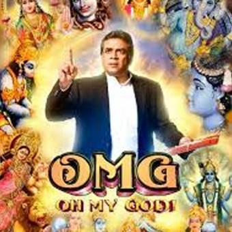 https://www.indiantelevision.com/sites/default/files/styles/340x340/public/images/tv-images/2017/09/14/omg.jpg?itok=f_uSLucy