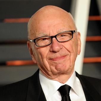 http://www.indiantelevision.com/sites/default/files/styles/340x340/public/images/tv-images/2017/09/15/Rupert%20Murdoch.jpg?itok=ic8XNeKN