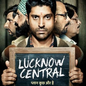http://www.indiantelevision.org.in/sites/default/files/styles/340x340/public/images/tv-images/2017/09/15/lucknow.jpg?itok=A55n2EfO