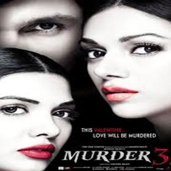 https://www.indiantelevision.com/sites/default/files/styles/340x340/public/images/tv-images/2017/09/15/murder.jpg?itok=sNXdi3gZ