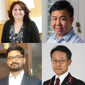 https://www.indiantelevision.com/sites/default/files/styles/340x340/public/images/tv-images/2017/09/16/Sonia_Prashar-Richard_Lim-Amit_Mittal-Eddie_Udagawa_2.jpg?itok=YFN4Jl1Y