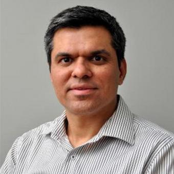 https://www.indiantelevision.com/sites/default/files/styles/340x340/public/images/tv-images/2017/09/19/Amit_Chopra.jpg?itok=Ppn5SVHX