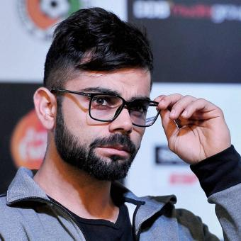 http://www.indiantelevision.com/sites/default/files/styles/340x340/public/images/tv-images/2017/09/19/Virat_Kohli.jpg?itok=wkDNvkQy