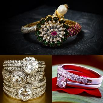 http://www.indiantelevision.com/sites/default/files/styles/340x340/public/images/tv-images/2017/09/19/jewellery.jpg?itok=Y1kdTpVN