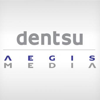 https://www.indiantelevision.com/sites/default/files/styles/340x340/public/images/tv-images/2017/09/21/Dentsu%20Media.jpg?itok=-_xu-f0a
