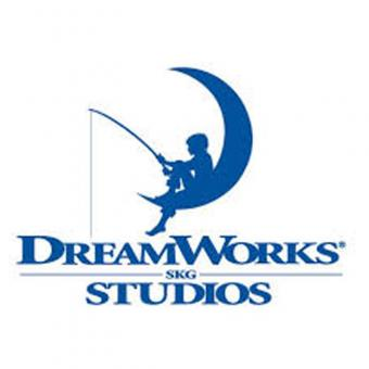 https://www.indiantelevision.com/sites/default/files/styles/340x340/public/images/tv-images/2017/09/21/dreamworks.jpg?itok=NXcmxVPg