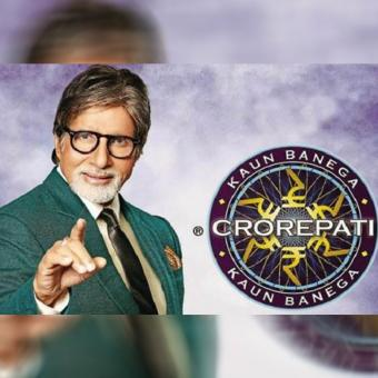 https://www.indiantelevision.com/sites/default/files/styles/340x340/public/images/tv-images/2017/09/21/kbc.jpg?itok=XmAuiHTG