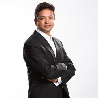 https://www.indiantelevision.com/sites/default/files/styles/340x340/public/images/tv-images/2017/09/22/Abhishek%20Maheshwari.jpg?itok=n8WWWnuk