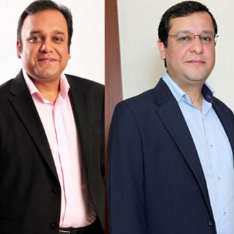 https://www.indiantelevision.com/sites/default/files/styles/340x340/public/images/tv-images/2017/09/22/Punit-Goenka-and-Amit-Goenka.jpg?itok=Xrv5jQjw