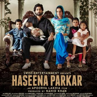 https://www.indiantelevision.org.in/sites/default/files/styles/340x340/public/images/tv-images/2017/09/22/haseena-parkar.jpg?itok=fRcHlWDK