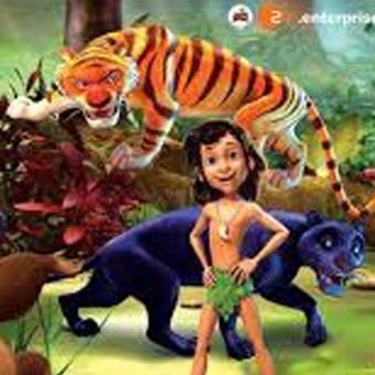 https://www.indiantelevision.com/sites/default/files/styles/340x340/public/images/tv-images/2017/09/22/jungle.jpg?itok=ZG_zEh6u