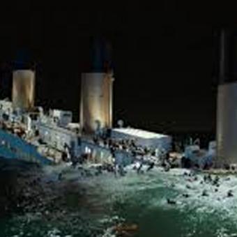 https://www.indiantelevision.com/sites/default/files/styles/340x340/public/images/tv-images/2017/09/22/titanic.jpg?itok=9bjPkk5P