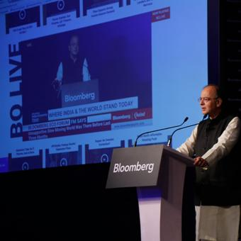 https://www.indiantelevision.com/sites/default/files/styles/340x340/public/images/tv-images/2017/09/23/Arun_Jaitley-Bloomberg.jpg?itok=8UDDOS3g
