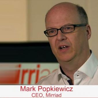 https://www.indiantelevision.com/sites/default/files/styles/340x340/public/images/tv-images/2017/09/25/Mark%20Popkiewicz.jpg?itok=7CeTpx2I
