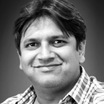 https://www.indiantelevision.com/sites/default/files/styles/340x340/public/images/tv-images/2017/09/25/Sandeep_Amar.jpg?itok=3HrHZf0m
