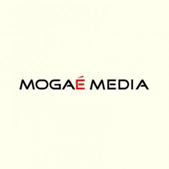 http://www.indiantelevision.com/sites/default/files/styles/340x340/public/images/tv-images/2017/09/26/Mogae%20Media.jpg?itok=xNrlNcs4