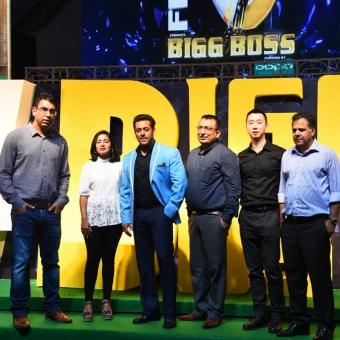 http://www.indiantelevision.com/sites/default/files/styles/340x340/public/images/tv-images/2017/09/27/BIG-BOSS.jpg?itok=3ZY1fCFN