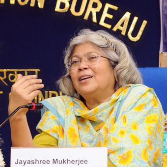 https://www.indiantelevision.com/sites/default/files/styles/340x340/public/images/tv-images/2017/09/27/Jayashree_Mukherjee.jpg?itok=B2wIW-0U