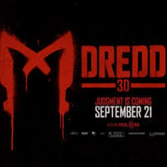 http://www.indiantelevision.com/sites/default/files/styles/340x340/public/images/tv-images/2017/09/27/dredd.jpg?itok=RfcFLJUa