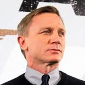 https://www.indiantelevision.com/sites/default/files/styles/340x340/public/images/tv-images/2017/09/27/skyfall.jpg?itok=2uO_k05j