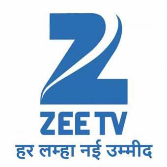 https://www.indiantelevision.com/sites/default/files/styles/340x340/public/images/tv-images/2017/09/28/Zee%20TV.jpg?itok=KPHAiGZE