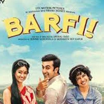 https://www.indiantelevision.com/sites/default/files/styles/340x340/public/images/tv-images/2017/09/28/barfi.jpg?itok=JmXNnuWv
