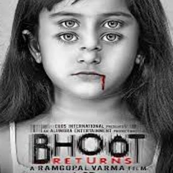 http://www.indiantelevision.com/sites/default/files/styles/340x340/public/images/tv-images/2017/09/28/bhoot.jpg?itok=YiX2kOi1