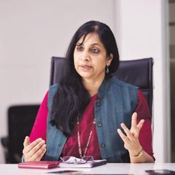 https://www.indiantelevision.com/sites/default/files/styles/340x340/public/images/tv-images/2017/09/29/Aruna_Sundararajan.jpg?itok=0YfPI0xO