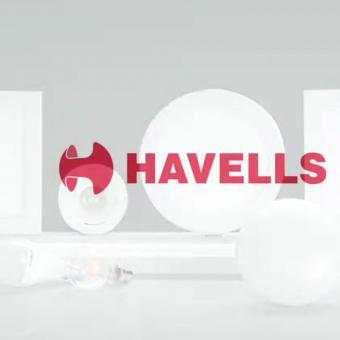 https://www.indiantelevision.com/sites/default/files/styles/340x340/public/images/tv-images/2017/09/29/HAVELLES_0.jpg?itok=I39SOH_D