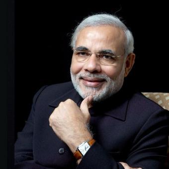 https://www.indiantelevision.com/sites/default/files/styles/340x340/public/images/tv-images/2017/09/29/Narendra-Modi.jpg?itok=0j6NjKf7