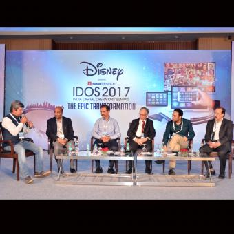 https://www.indiantelevision.com/sites/default/files/styles/340x340/public/images/tv-images/2017/09/29/OTT-IDOS.jpg?itok=Cg62r9XL