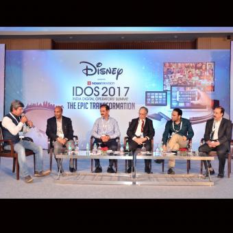 https://www.indiantelevision.com/sites/default/files/styles/340x340/public/images/tv-images/2017/09/29/OTT-IDOS.jpg?itok=k_gm31C4