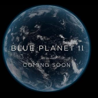 https://www.indiantelevision.com/sites/default/files/styles/340x340/public/images/tv-images/2017/09/29/planet.jpg?itok=sSJjA8Y1