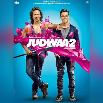 http://www.indiantelevision.com/sites/default/files/styles/340x340/public/images/tv-images/2017/09/30/Judwaa_2.jpg?itok=NRfZ4Ux0