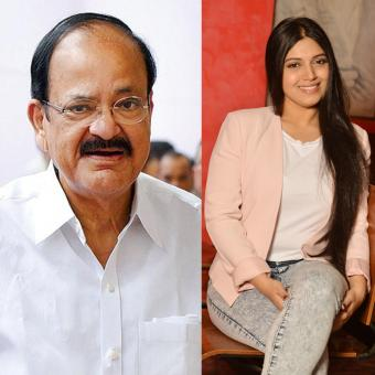 http://www.indiantelevision.com/sites/default/files/styles/340x340/public/images/tv-images/2017/09/30/Venkaiah_Naidu-Bhumi_Pednekar.jpg?itok=Lmp4MeOf