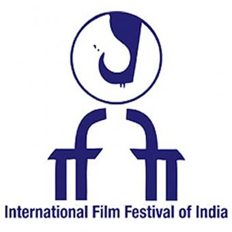 https://www.indiantelevision.com/sites/default/files/styles/340x340/public/images/tv-images/2017/10/02/IFFI.jpg?itok=sIY1rO58