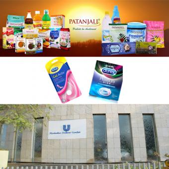 https://www.indiantelevision.com/sites/default/files/styles/340x340/public/images/tv-images/2017/10/02/patanjali-reckitt-hindustan_lever.jpg?itok=7WpvFzyq