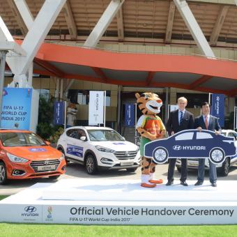 https://www.indiantelevision.com/sites/default/files/styles/340x340/public/images/tv-images/2017/10/04/Hyundai_Motor-FIFA.jpg?itok=m_HDzB4t