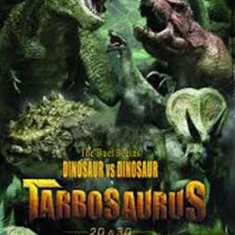 https://www.indiantelevision.com/sites/default/files/styles/340x340/public/images/tv-images/2017/10/04/Tarbosaurus.jpg?itok=joLr6OUr