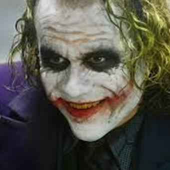 https://www.indiantelevision.com/sites/default/files/styles/340x340/public/images/tv-images/2017/10/04/joker.jpg?itok=K7JikXYn