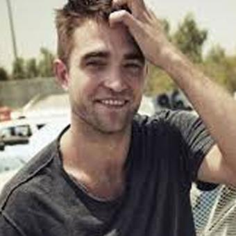 http://www.indiantelevision.com/sites/default/files/styles/340x340/public/images/tv-images/2017/10/04/robbert.jpg?itok=6AWRAWFW