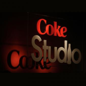 https://www.indiantelevision.com/sites/default/files/styles/340x340/public/images/tv-images/2017/10/05/Coke_Studio.jpg?itok=EOXrJnsM